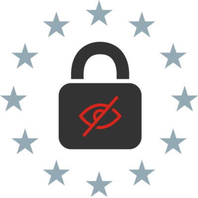 GDPR Consultation and Solutions